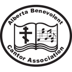 Alberta Benevolent Cantor Association